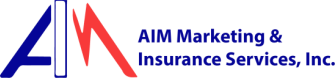 AIM Marketing